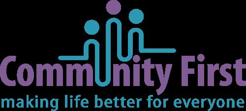 Communities First Wessex